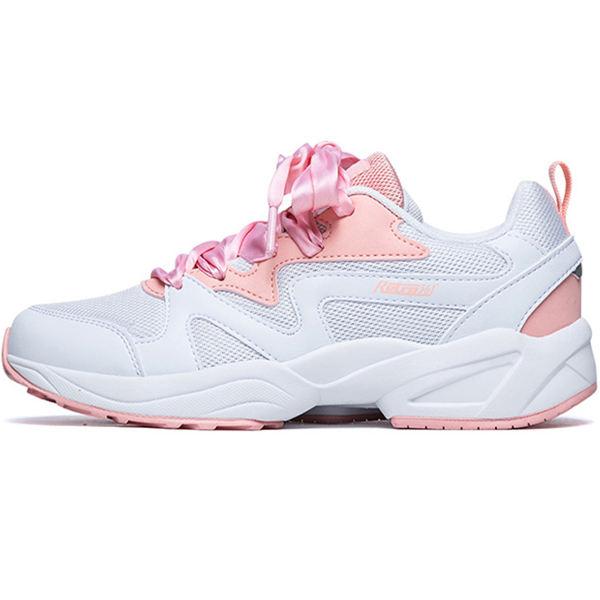کفش مخصوص دویدن زنانه 361 درجه کد 681912271F