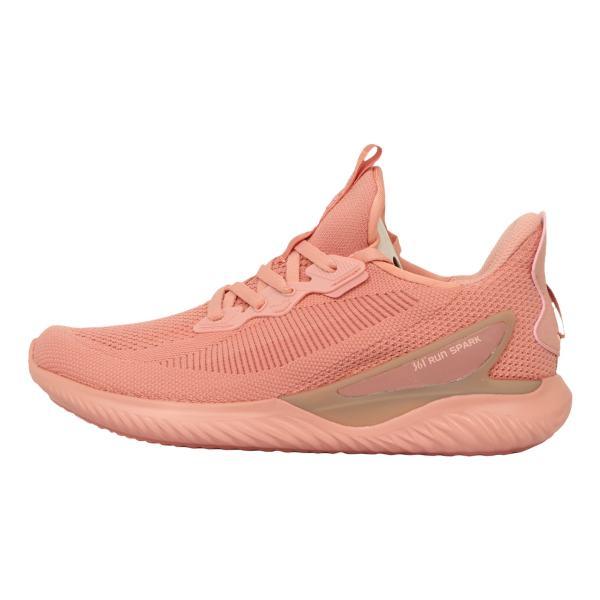 کفش مخصوص دویدن زنانه 361 درجه کد 7-581932238