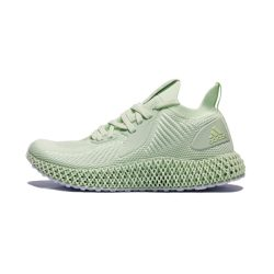 کفش مخصوص دویدن مردانه آدیداس مدل AlphaEdge 4D - EE5199