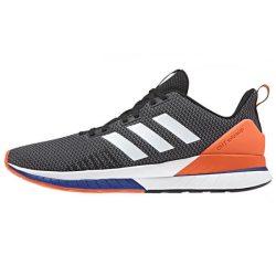 کفش مخصوص دویدن مردانه آدیداس مدل Duramo