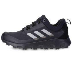 کفش مخصوص دویدن مردانه آدیداس مدل TREEX