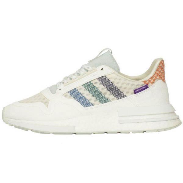 کفش مخصوص مردانه آدیداس مدل Zx 500 RM کد 770112