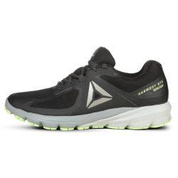 کفش مخصوص مردانه ریباک مدل OSR کد 786-0987