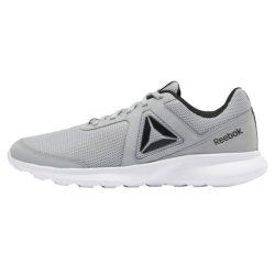 کفش مردانه ریباک QUICK MOTION