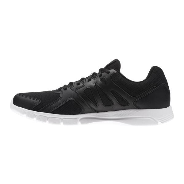 کفش مخصوص دویدن مردانه ریباک مدل Trainfusion Nine 3.0