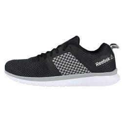 کفش مردانه ریباک CN3150