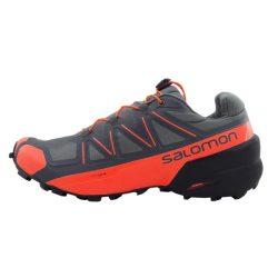 کفش مخصوص دویدن مردانه سالومون مدل Speedcross 5