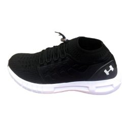 کفش مخصوص مردانه مدل کتانی آندره 640