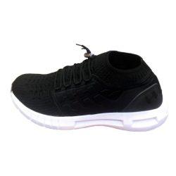 کفش مخصوص مردانه مدل 660 کتونی