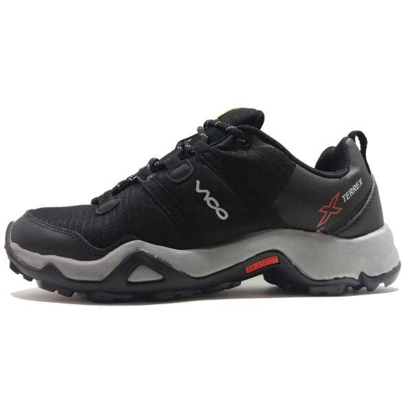 کفش دویدن مردانه مدل XTERREX