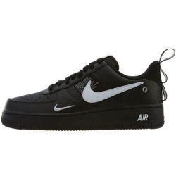 کفش مخصوص مردانه نایکی مدل Air force کد 876-543