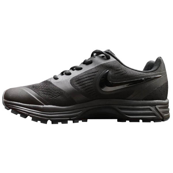 کفش مخصوص مردانه نایکی مدل Air zoom vomero