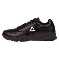 کفش مخصوص مردانه پیک