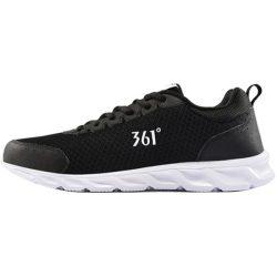 کفش مخصوص دویدن مردانه 361 درجه کد 671812249