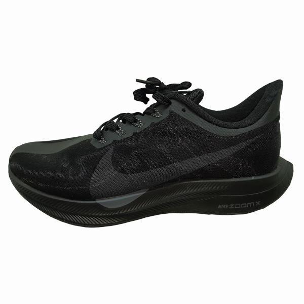 کفش مخصوص دویدن نایکی کد E24