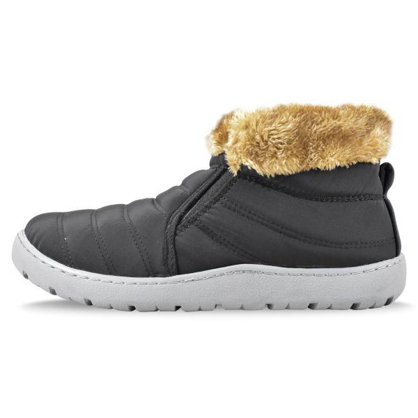 کفش مخصوص پیاده روی زنانه چرم تام کد 4741