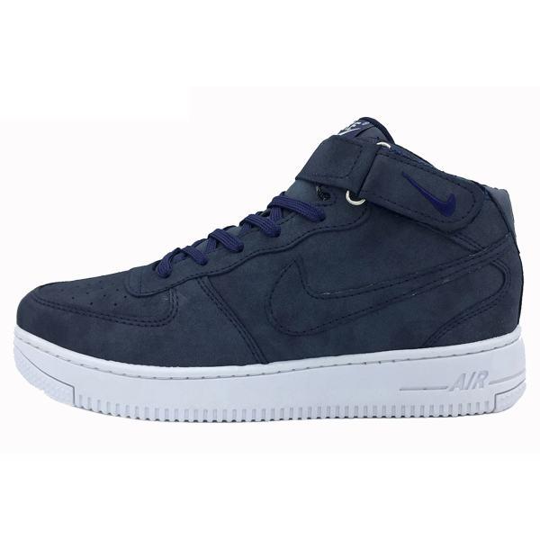 کفش مخصوص پیاده روی و نایکی مدل AIR FORCE-SA-SO