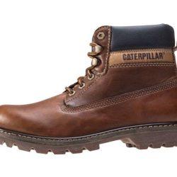 کفش مخصوص کوهنوردی مردانه کاترپیلار مدل 720263