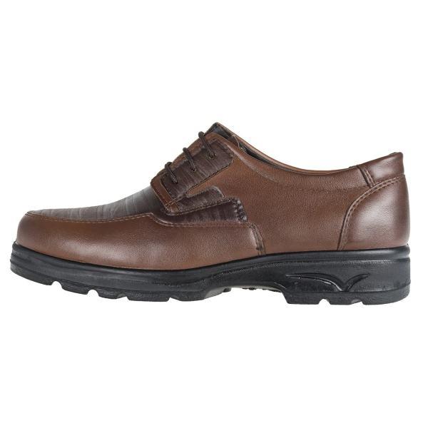 کفش مردانه ونیس مدل SHO205G