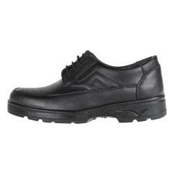 کفش مردانه ونیس مدل SHO207B