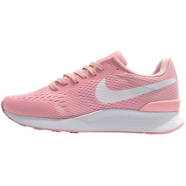 کفش ورزشی مخصوص دویدن و پیاده روی زنانه نایکی مدل Nike Internationalist LT17