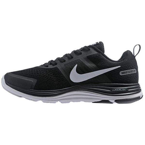 کفش ورزشی مردانه مخصوص و پیاده روی نایک مدل LUNARLON کد 803268001