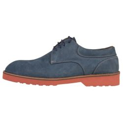 کفش چرمی مردانه رسا چرم کد 100
