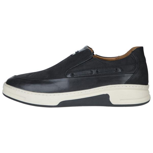 خرید ۲۷ مدل از بهترین کفش چرم مردانه تضمینی با قیمت روز