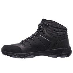 کفش کوهنوردی مردانه اسکچرز مدل Larsen-Sento کد 65160