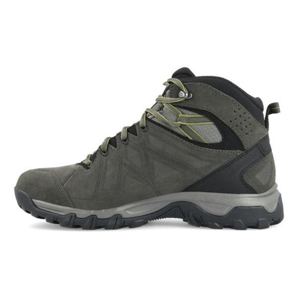 کفش کوهنوردی مردانه سالومون مدل 400019