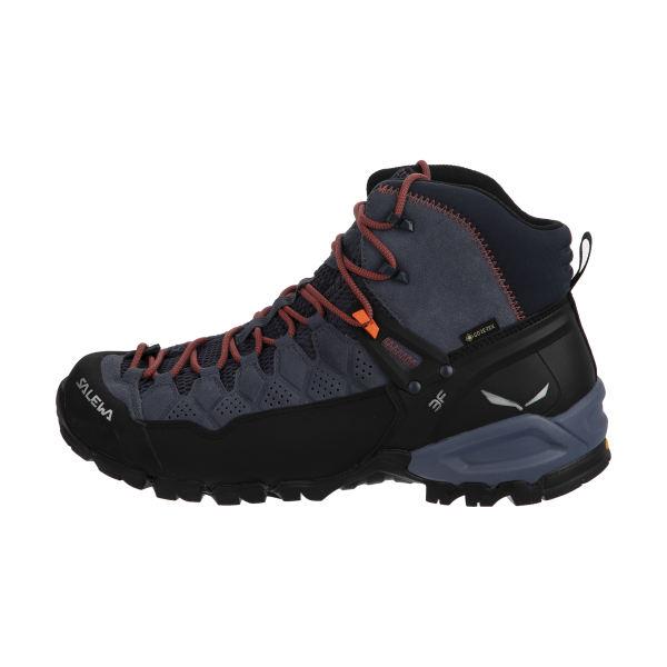 کفش-کوهنوردی-مردانه-سالیوا-مدل-THE-ALPINE-FIT-کد-EM-5421