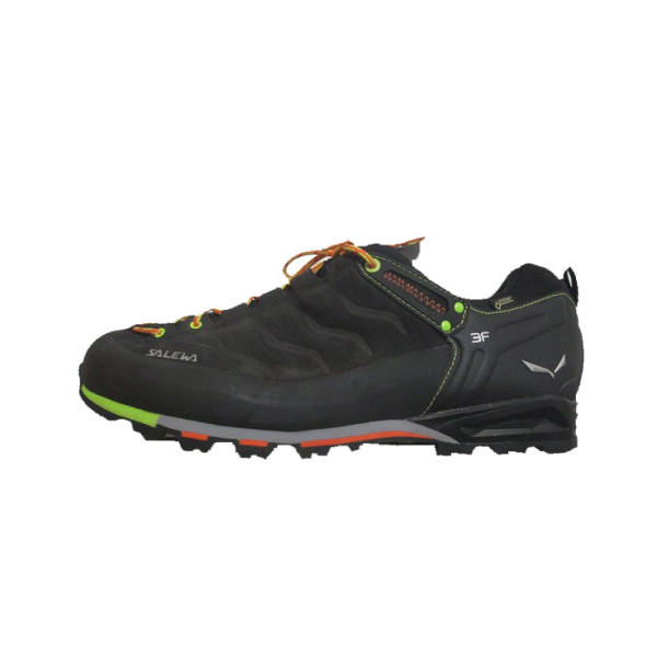 کفش کوهنوردی مردانه سالیوا مدل Trainer GTX