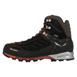 کفش کوهنوردی مردانه سالیوا مدل WTX کد IM-205