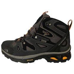 کفش کوهنوردی مردانه نورث فیس مدل H9868