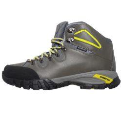 کفش کوهنوردی مردانه هامتو مدل 1-3909
