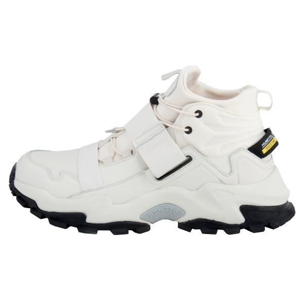 کفش کوهنوردی مردانه هامتو مدل 110330A_2