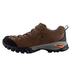 کفش کوهنوردی مردانه هامتو مدل 1907M170