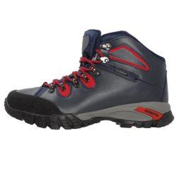 کفش کوهنوردی مردانه هامتو مدل 2-3909