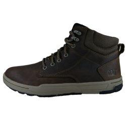 کفش کوهنوردی مردانه کاترپیلار مدل 716679 MIR