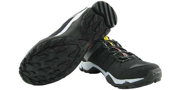 کفش-کوهنوردی-مردانه-کد-A21X-عکس-سوم