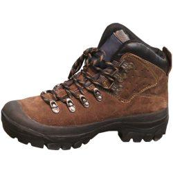 کفش کوهنوردی مردانه کد W110