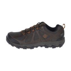 کفش کوهنوردی مردانه کلمبیا کد QA-0671