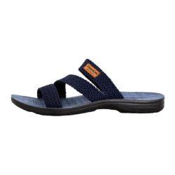 دمپایی مردانه کفش شهپر 06
