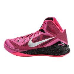 کفش بسکتبال زنانه نایکی مدل HYPERDUNK