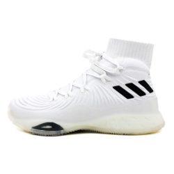 کفش بسکتبال مردانه آدیداس Crazy Explosive CHP