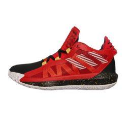 کفش بسکتبال مردانه آدیداس مدل Dame 6 EH2065