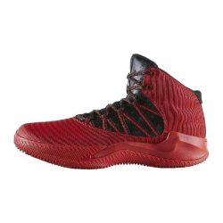 کفش بسکتبال مردانه آدیداس مدل INFILTRATE SCARLE