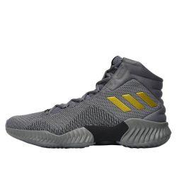 کفش بسکتبال مردانه آدیداس مدل Pro Bounce کد AH2656