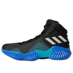 کفش بسکتبال مردانه آدیداس Pro Bounce کد AH2657