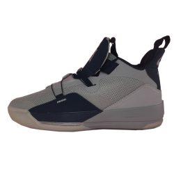 کفش بسکتبال مردانه جردن مدل Air Jordan 33 کد A79